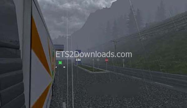 weather-sound-ets2