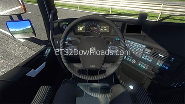 carbon-fiber-for-volvo-fh16