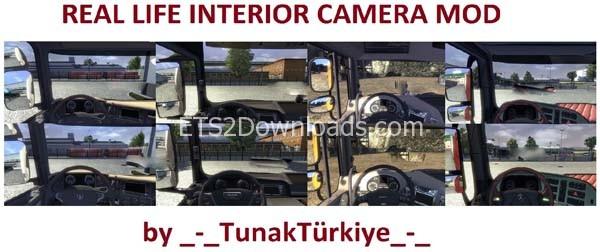real-life-interior-camera