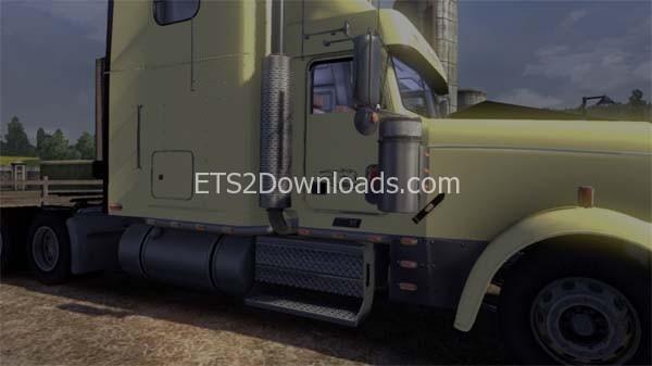 freightliner-classic-120-truck-1