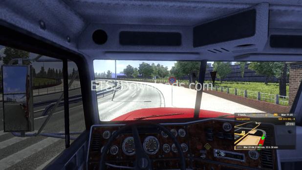 freightliner-fld-120-download-ets2-1