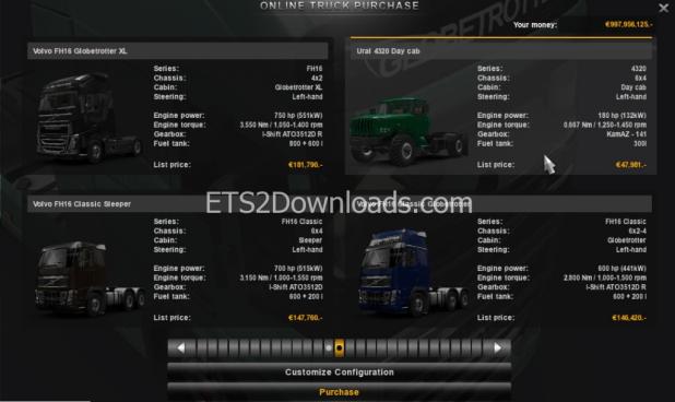 new-ural-43202-ets2-1