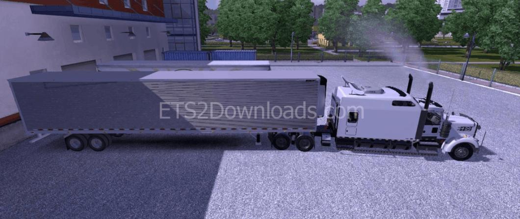 american-trucks-bundle-ets2-2