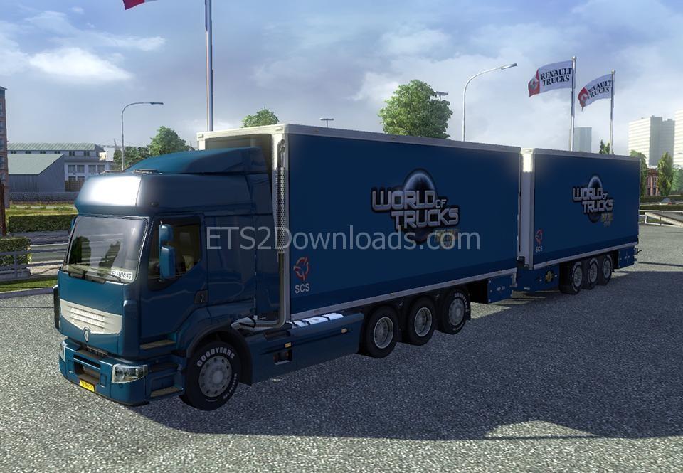 bdf-tandem-truck-pack-v12-ets2-3