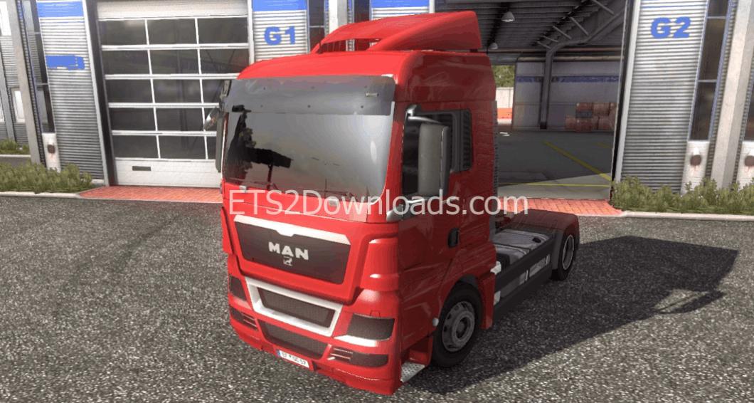black-windows-for-all-trucks-ets2