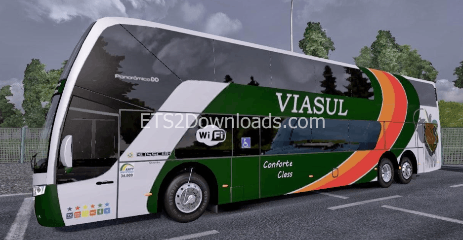 busscar-viasul-bus-ets2