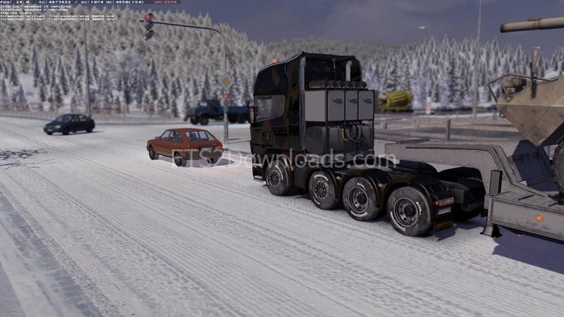 cargo-trailer-traffic-ets2-4