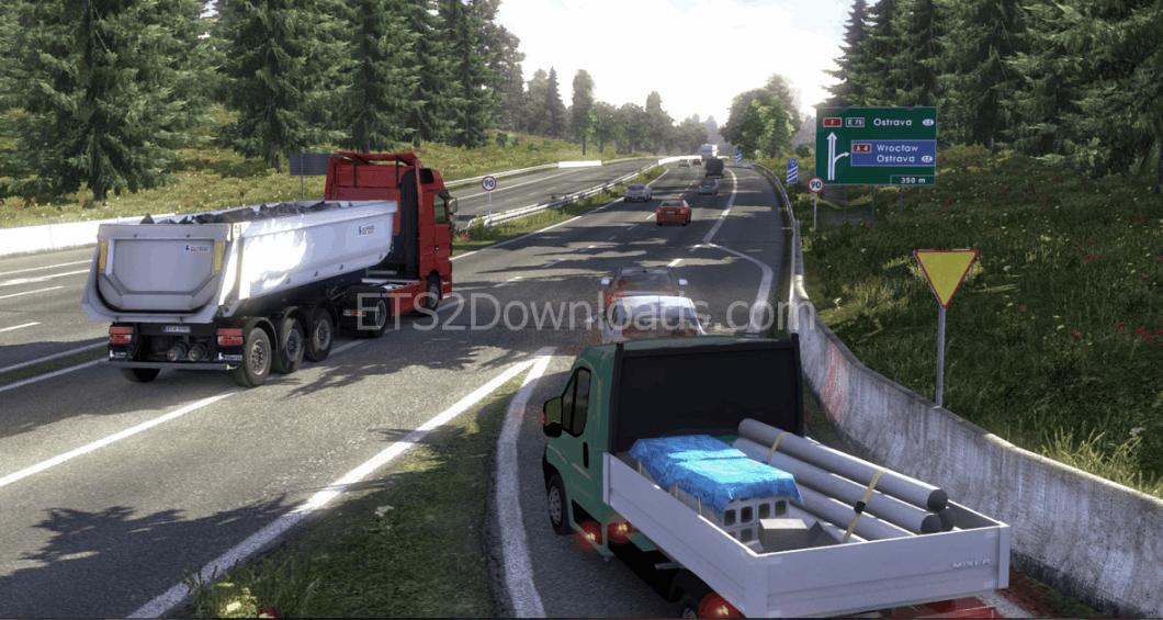 going-east-dlc-for-euro-truck-simulator-2-4