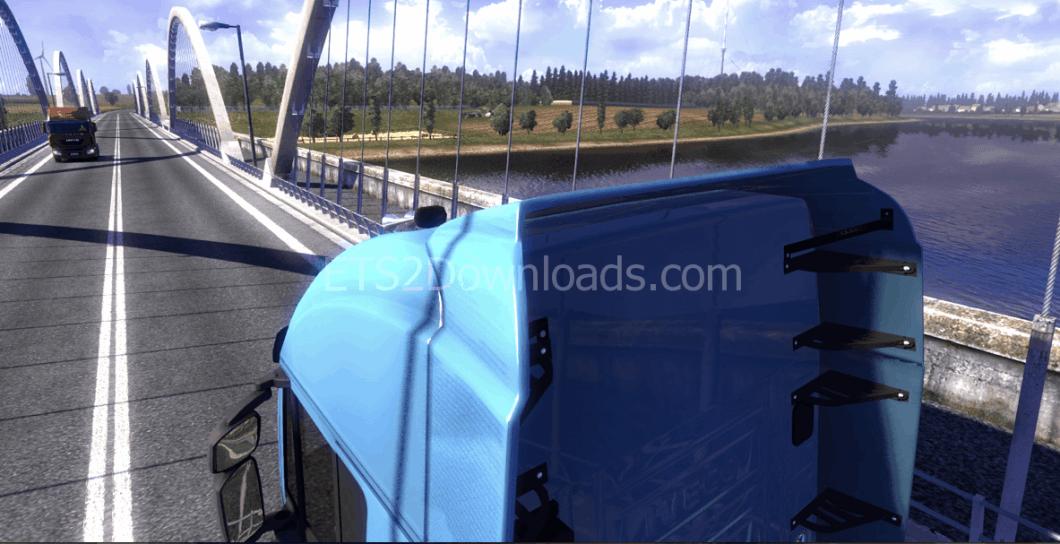 going-east-dlc-for-euro-truck-simulator-2-5