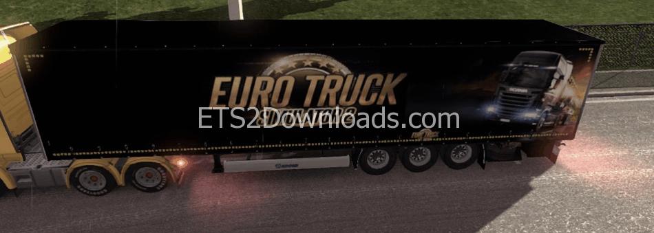 krone-ets2-trailer