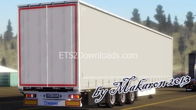 krone-megaliner-trailer-ets2