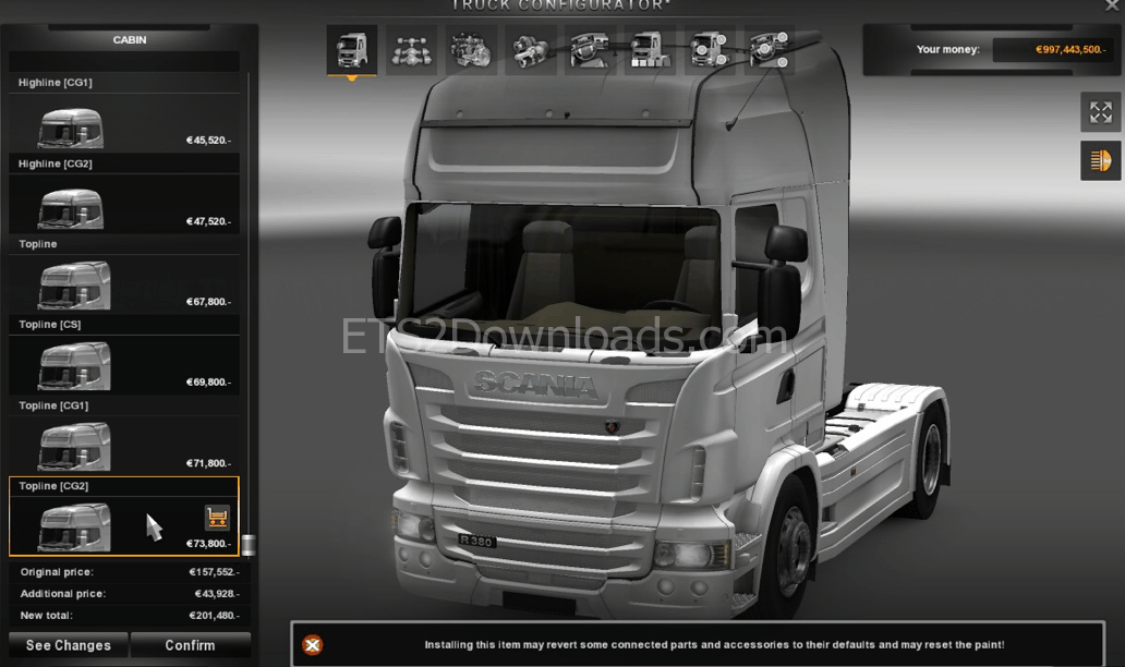 modified-scania-r-ets2-1