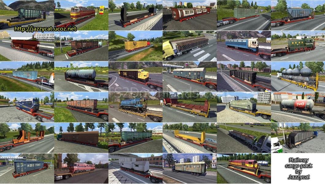 railway-cargo-pack-jazzycat-2