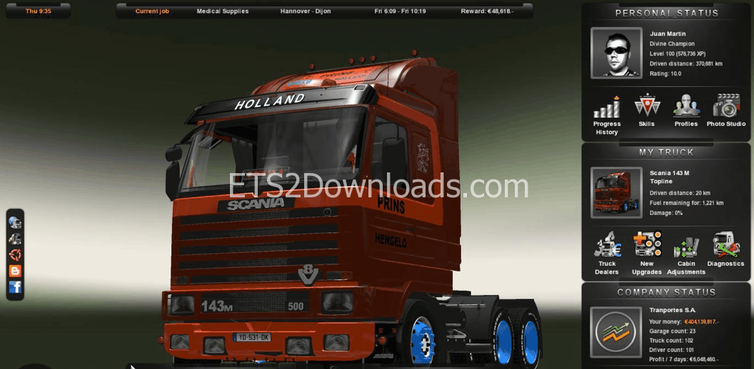 scania-143m-ets2-by-timmer-1