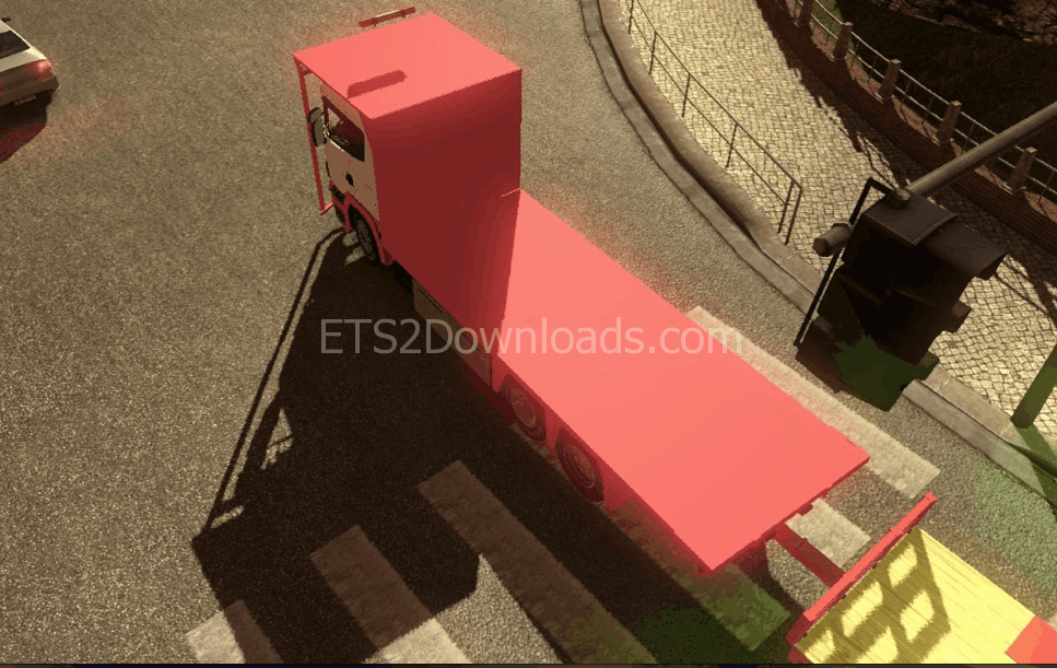 scania-hay-truck-ets2-1