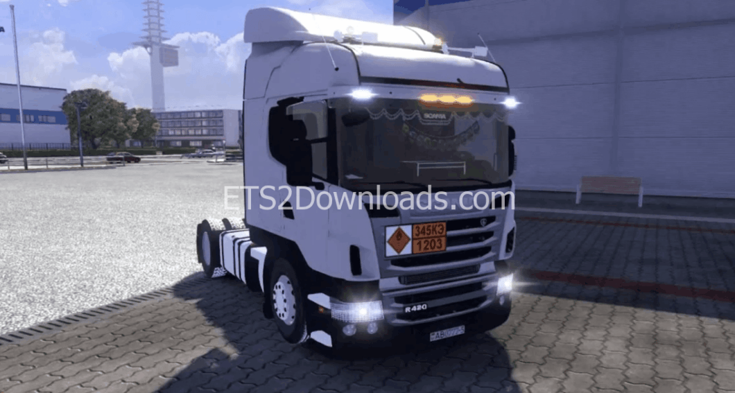 scania-r420-ets2