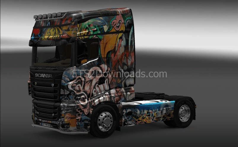 scania-r700-ets2-3