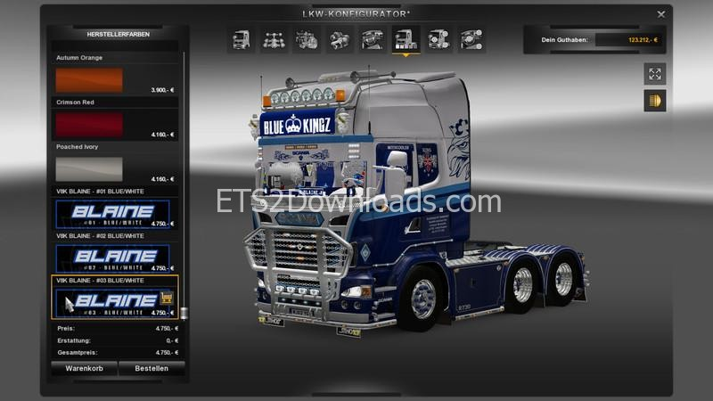 scania-r730-ets2-4