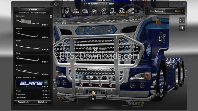 scania-r730-ets2-5