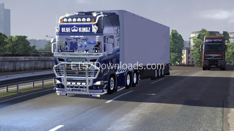scania-r730-ets2-6