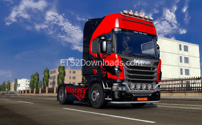 skin-red-dragon-for-scania-ets2-2