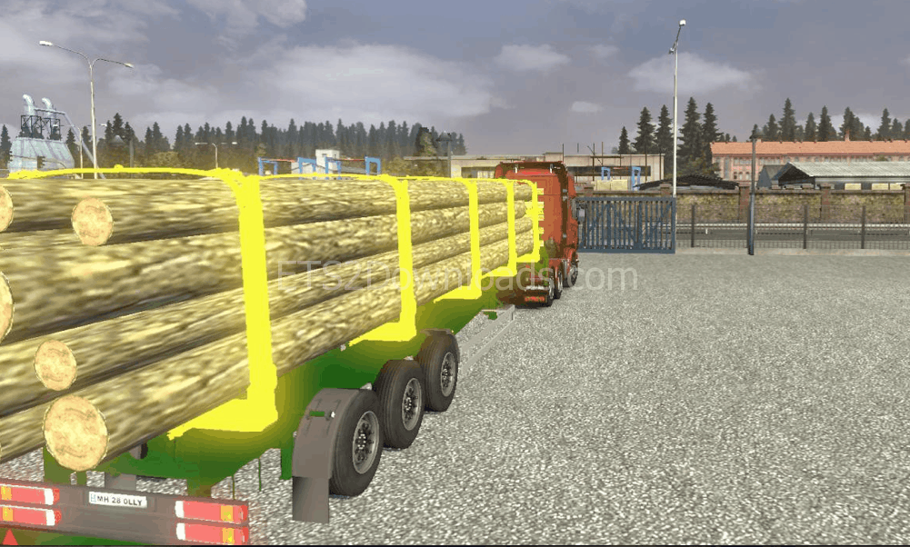 timber-trailer-ets2