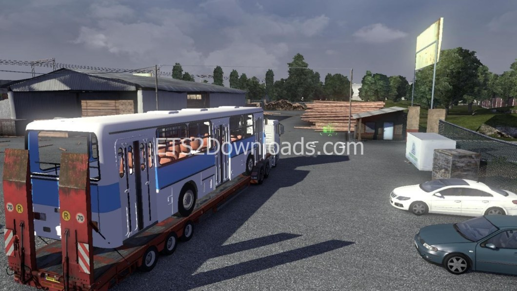 trailer-bus-ets2