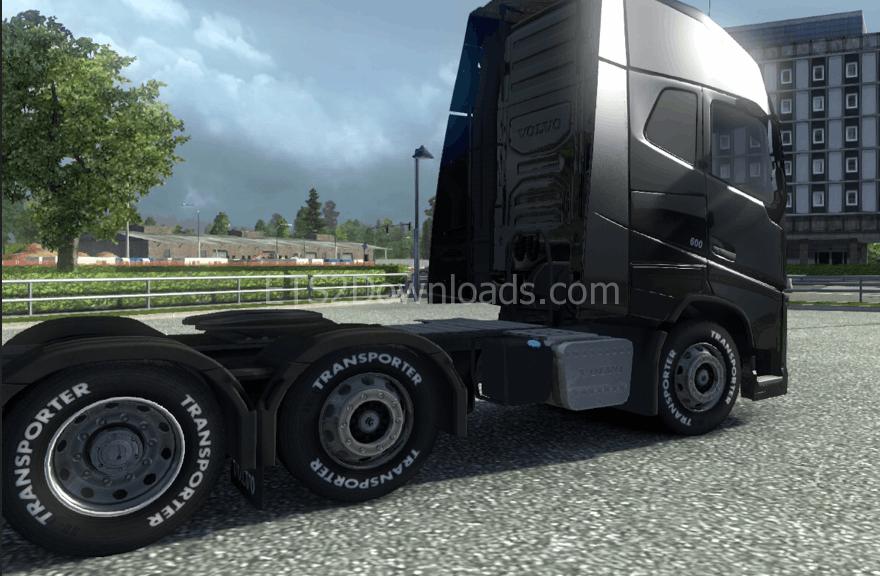 transporter-wheels-mod-ets2-2