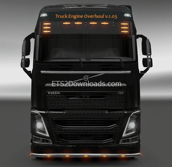 truck-engine-overhaul-ets2