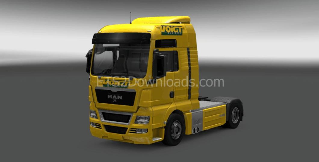 voigt-logistics-skin-for-man-tgx-ets2-2