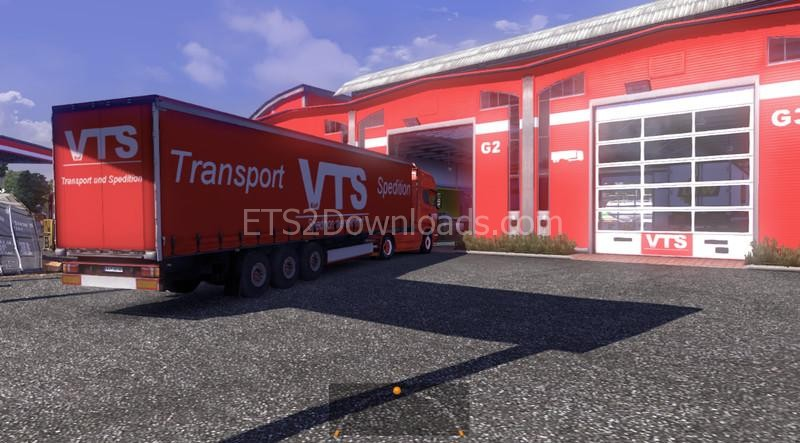 vts-company-skin-pack-ets2-3