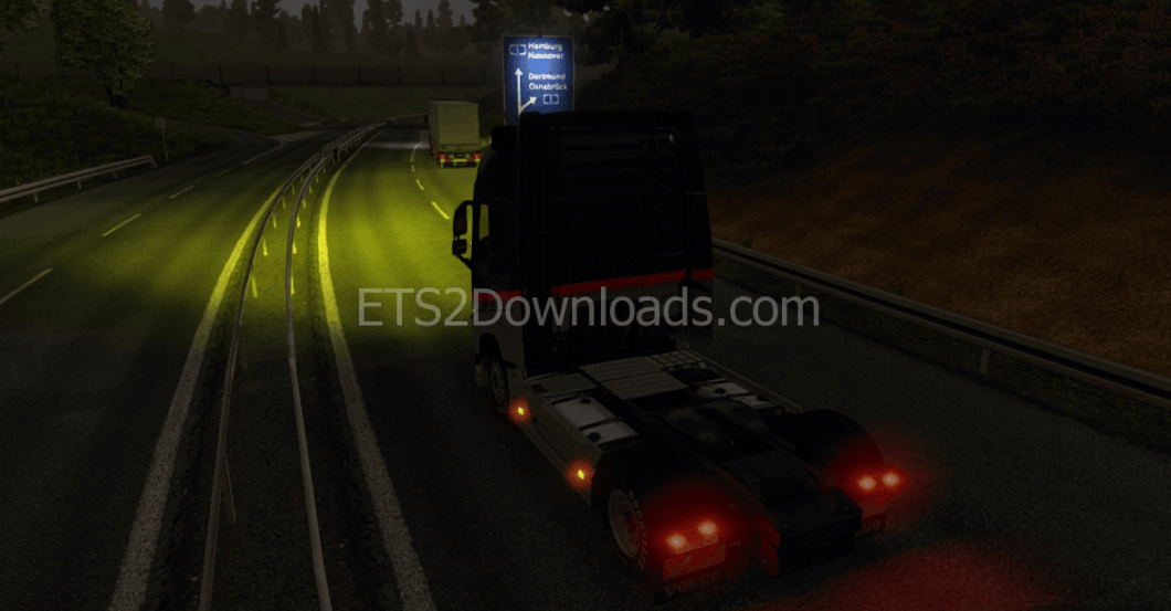 yellow-headlights-ets2-2