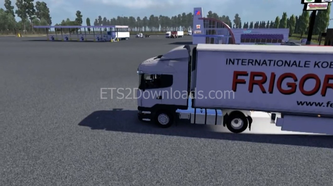 american-map-for-ets2-2