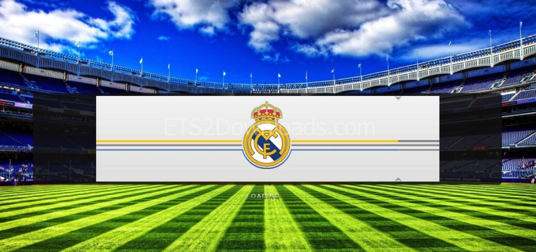 real-madrid-loading-screen-ets2