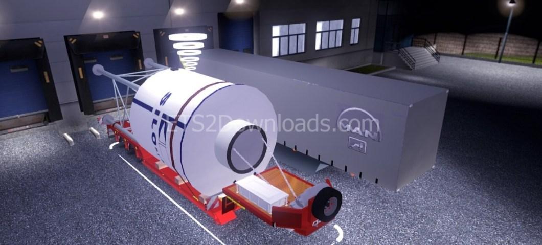 silver-transporte-trailer-pack-ets2-2