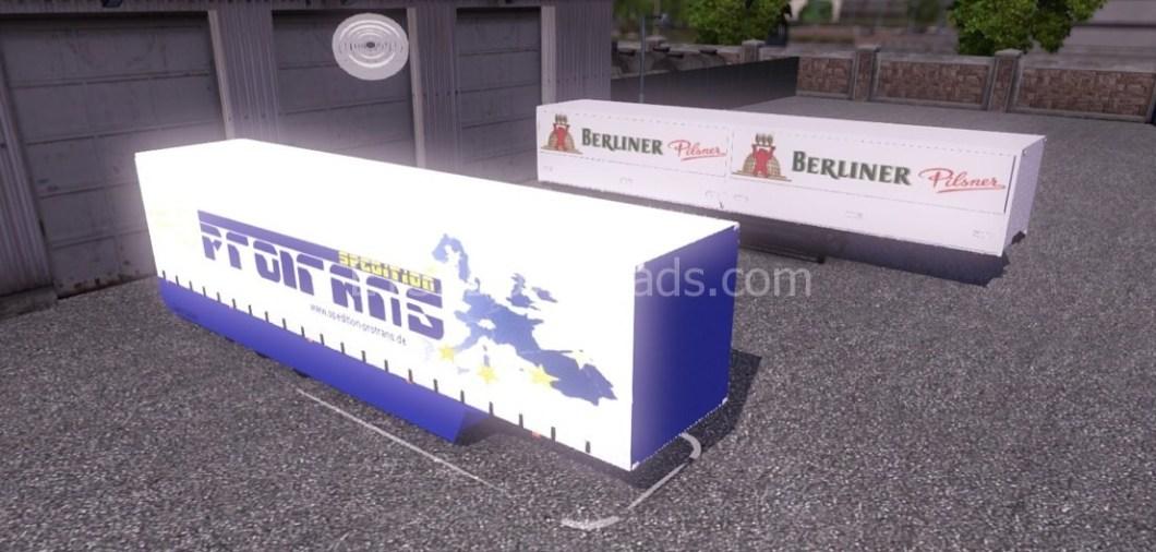silver-transporte-trailer-pack-ets2-4