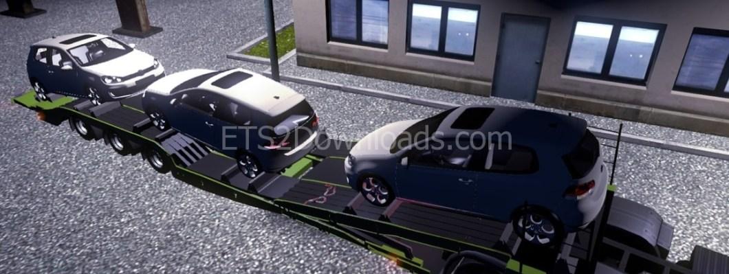 silver-transporte-trailer-pack-ets2-5