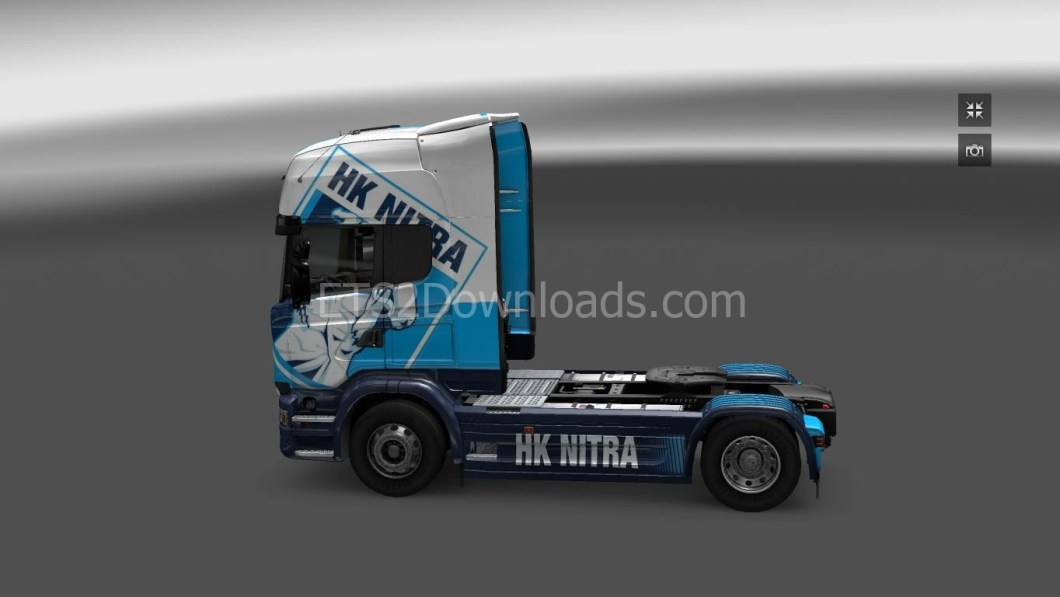 skin-hk-nitra-for-scania-streamline-ets2-2