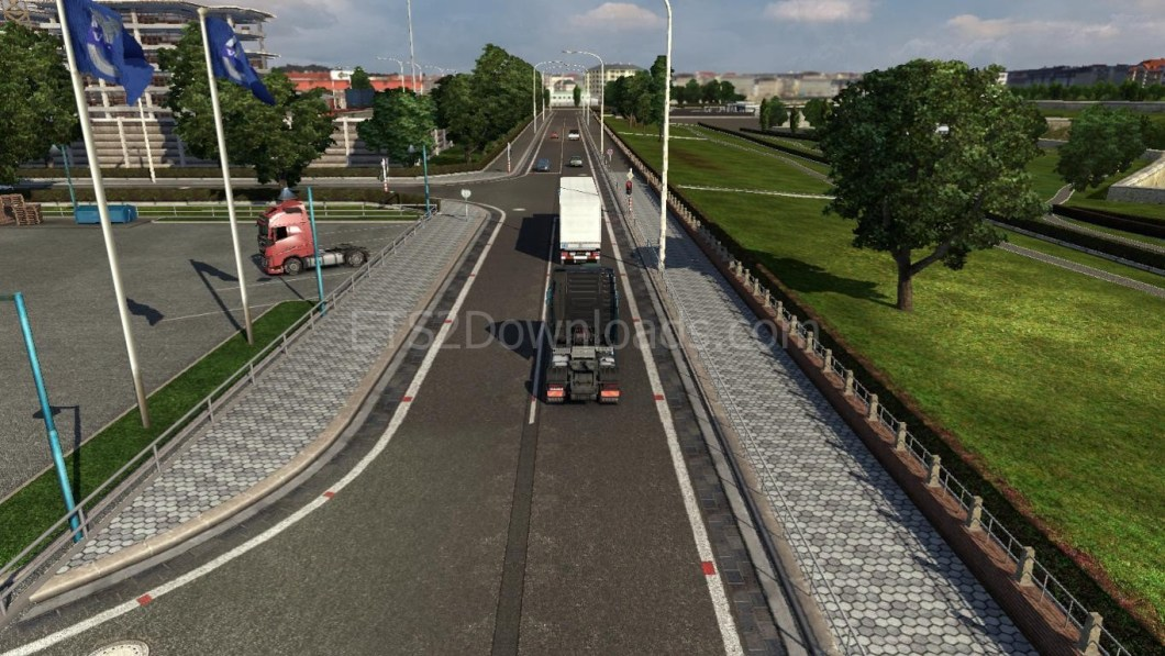 brutal-environment-hd-sound-engine-6-1-reloaded-ets2-3