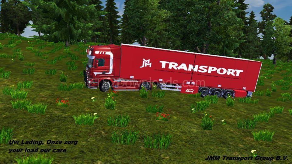 jmm-transport-skin-ets2
