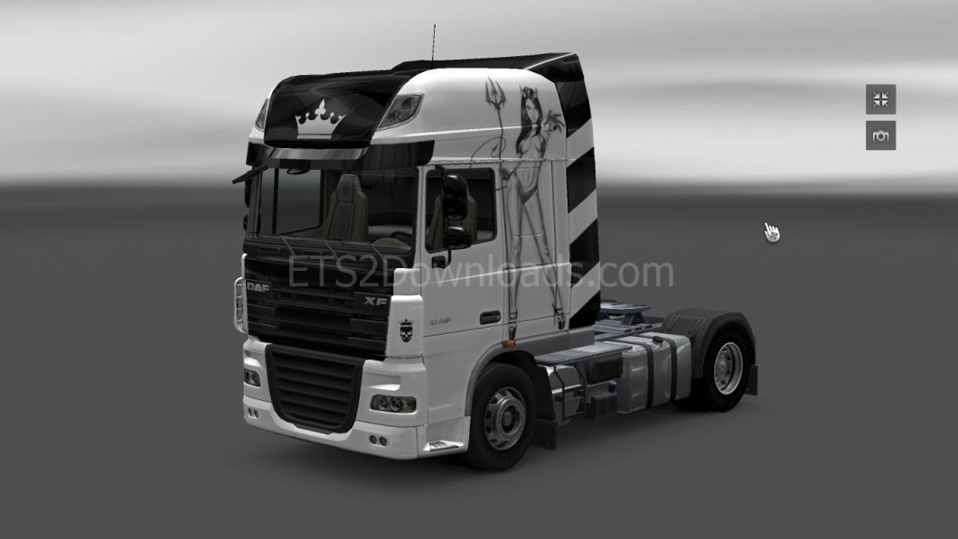 lil-devil-skin-for-daf-xf-ets2-1