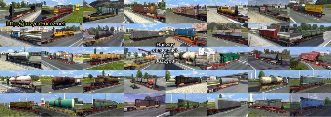 railway-cargo-pack-v1-4-for-ets2-1-9-22-ets2-2