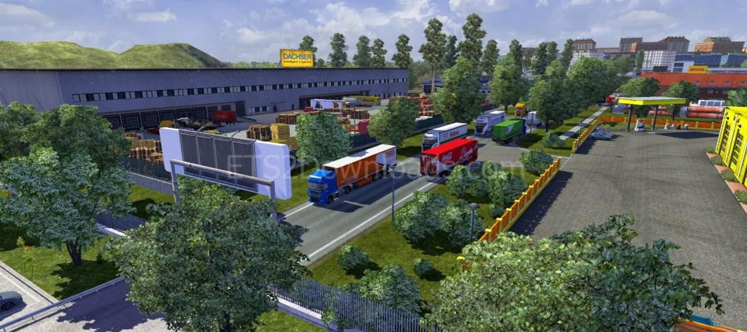 trucksim-map-v461-ets2-4