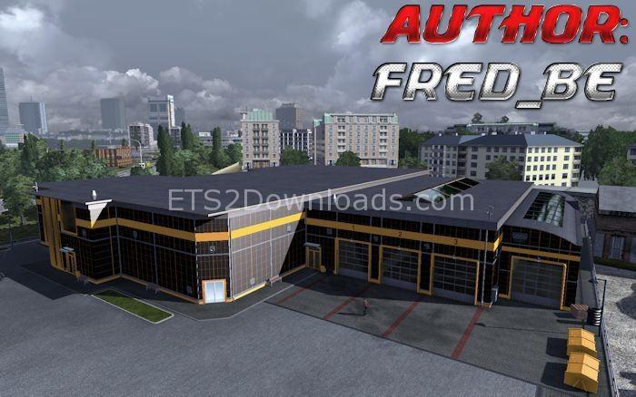 black-truck-dealers-ets2-1