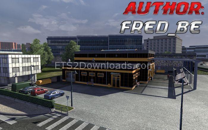 black-truck-dealers-ets2-2