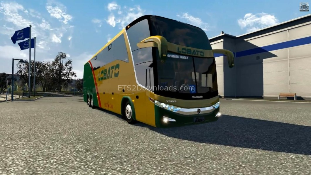 bus-marcopolo-g7-1600-ld-62-skins-ets2-1