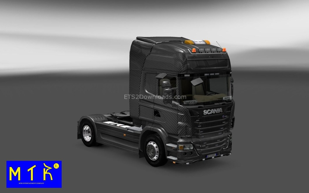 carbono-skin-for-scania-ets2