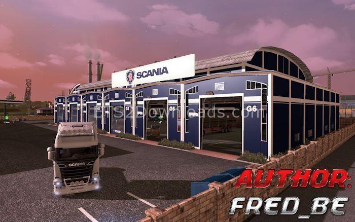 custom-scania-garage-ets2-1
