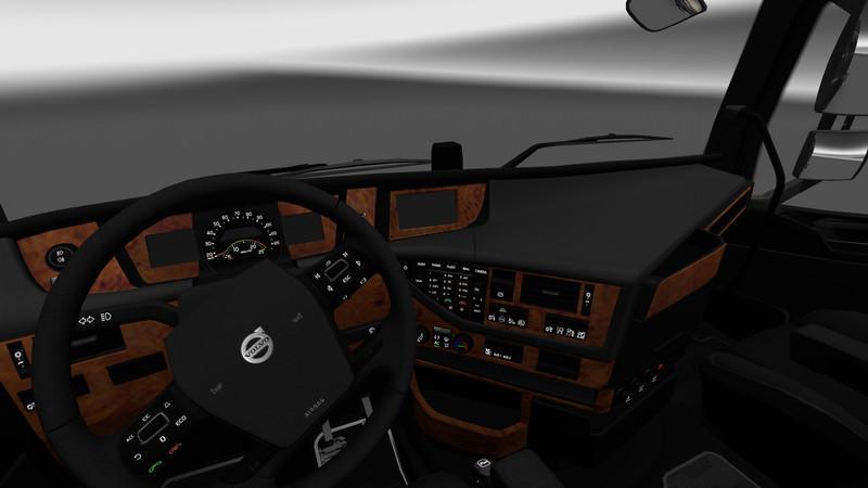 dark-line-interior-for-volvo