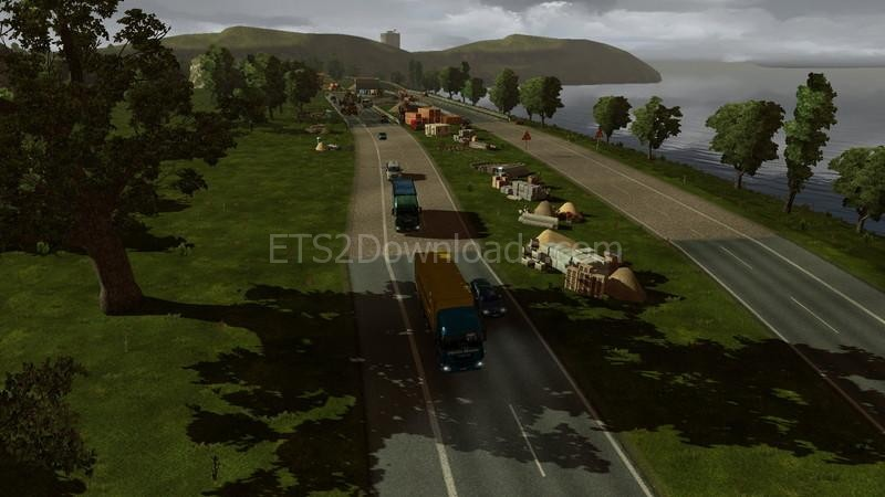 henkis-light-traffic-mod-ets2-1